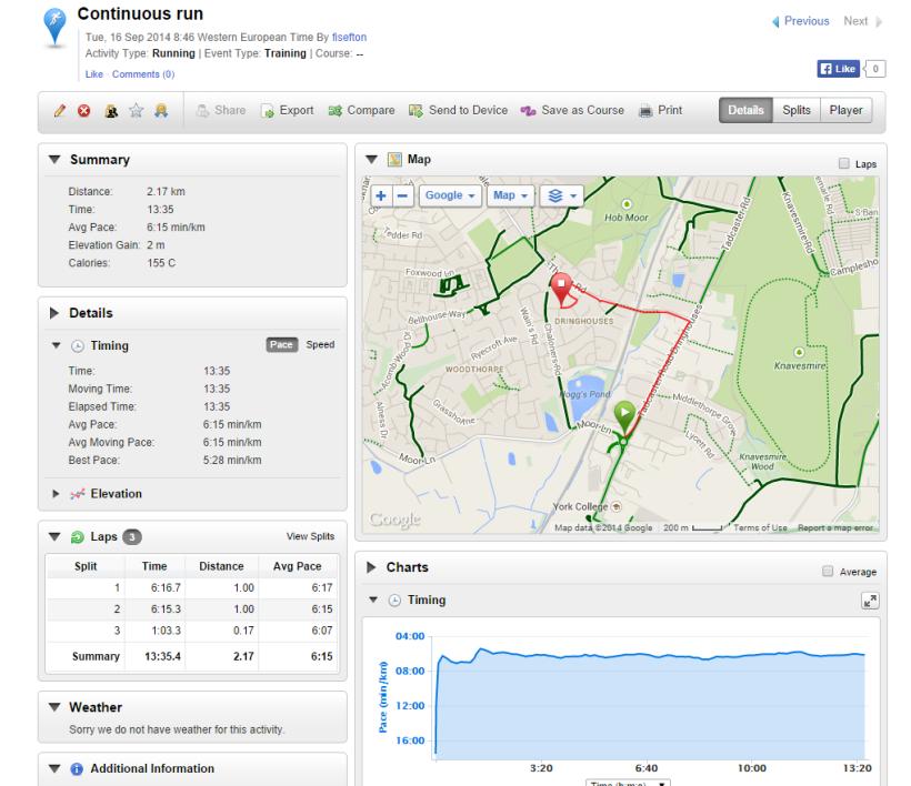Screenshot 2014-09-16 16.15.52