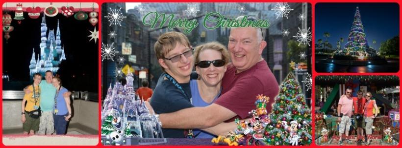 Christmas FB Cover 2015