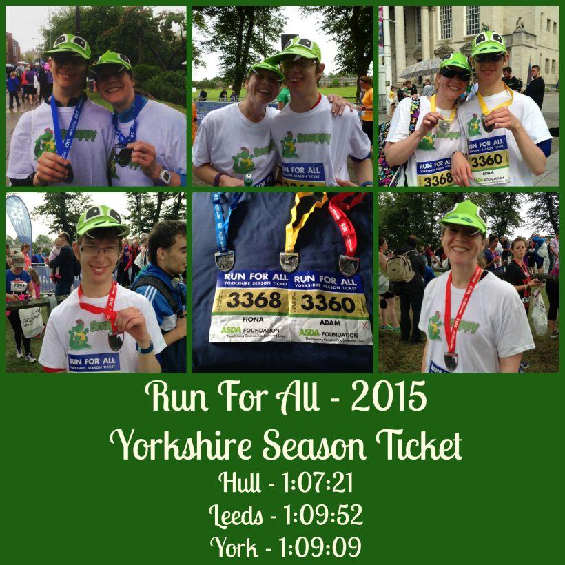 Yorkshire Season Ticket.jpg