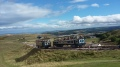 Tram up/down the Great Orme